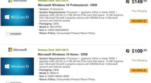 windows-10-release-date-price
