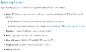 windows-10-system-requirements
