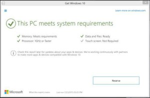 windows-10-system-requirements-check