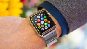 Apple-Watch14