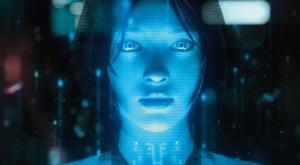 Cortana-970-80
