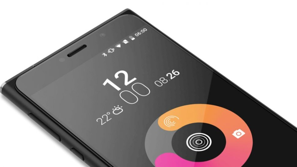 Obi phone-970-80