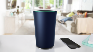 OnHub on counter-970-80