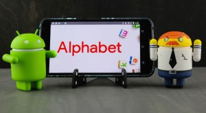 alphabet-google-new-company-970-80