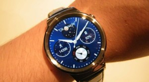 hwatch_clockface-970-80