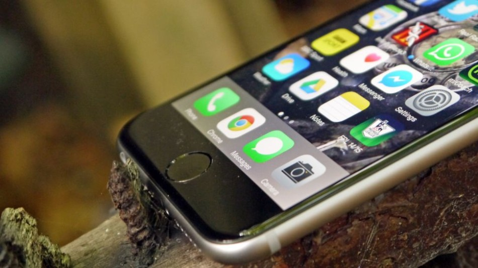 iPhone 6 review (8)-970-80