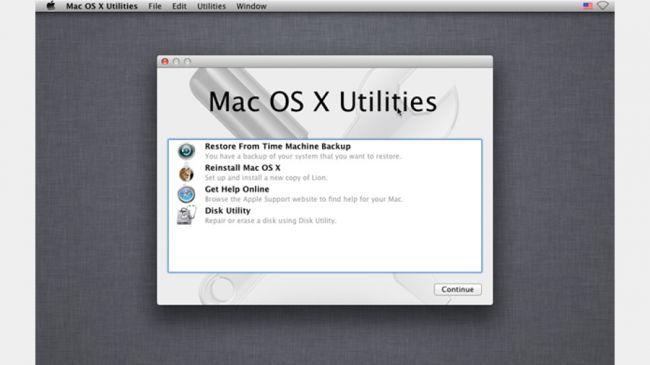 osx-utilities-650-80