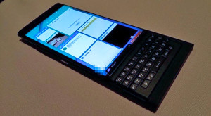 BlackBerry Venice-970-80