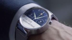 Huawei-Watch-970-80