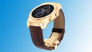 LG Watch Urbane Luxe-970-80