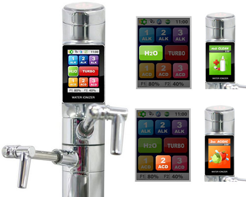 UCE-9000-Turbo-Water-Ionizer