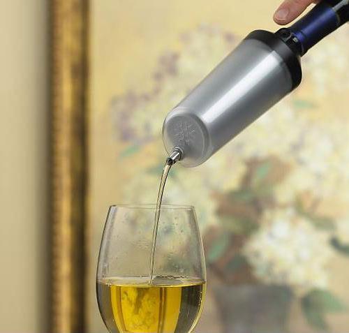 Wine-Chiller