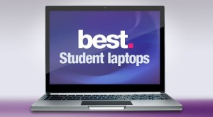 best_student_laptops-970-80
