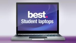 best_student_laptops-970-80