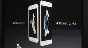 iphone6splus-unveil