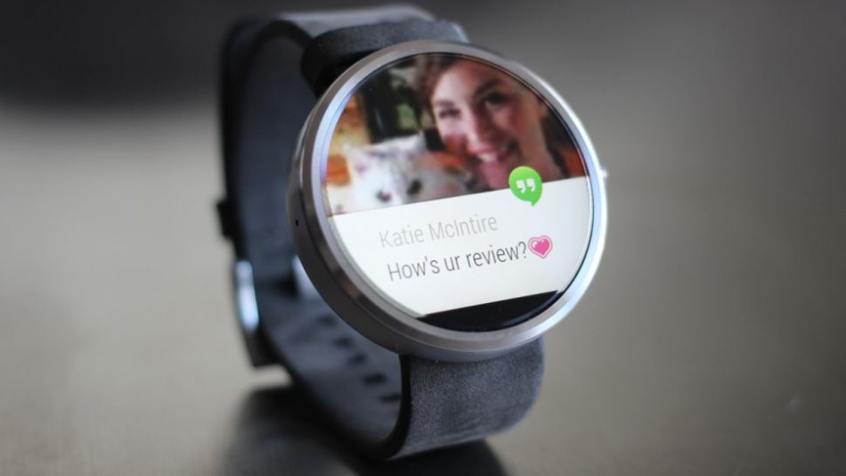 moto-360-review-watch-970-80