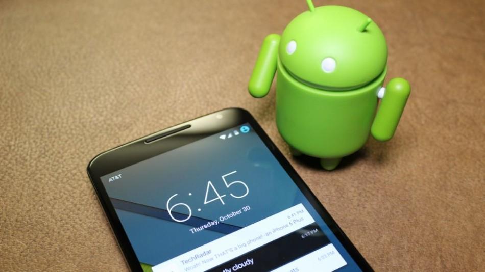 nexus-6-android-5-lollipop-970-80
