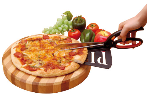 pizza-scissors-spatula