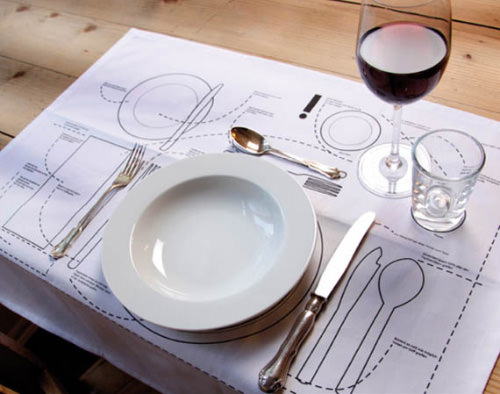 table-setting-diagram-placemat