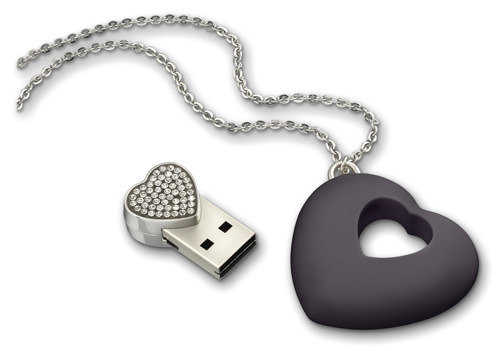 usb-necklace