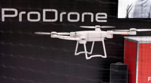 prodrone-byrd-01-7578(4)