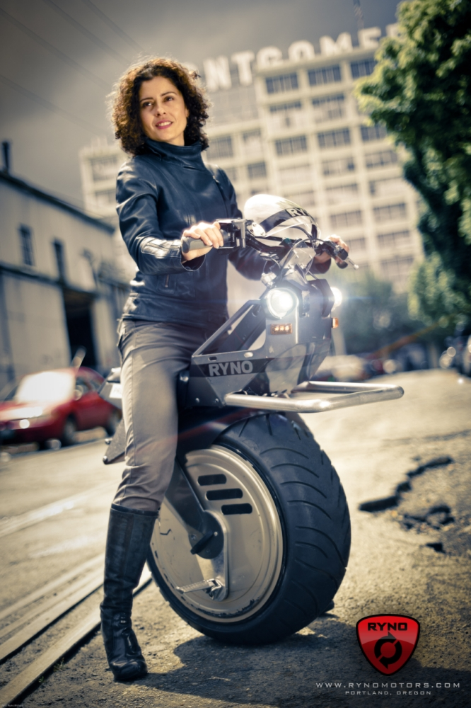 RYNO-11.jpg Ryno one wheel bike downloaded from http://rynomotors.com/gallery/ by Richard Taylor