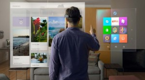 Augmented reality and virtual reality are set to make a big impact long-term