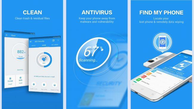 Best free antivirus software 2015 - Techionix
