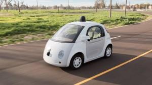 Google car-970-80