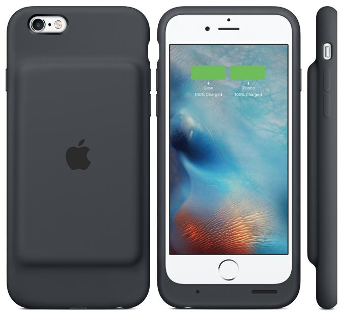 battery-case-black