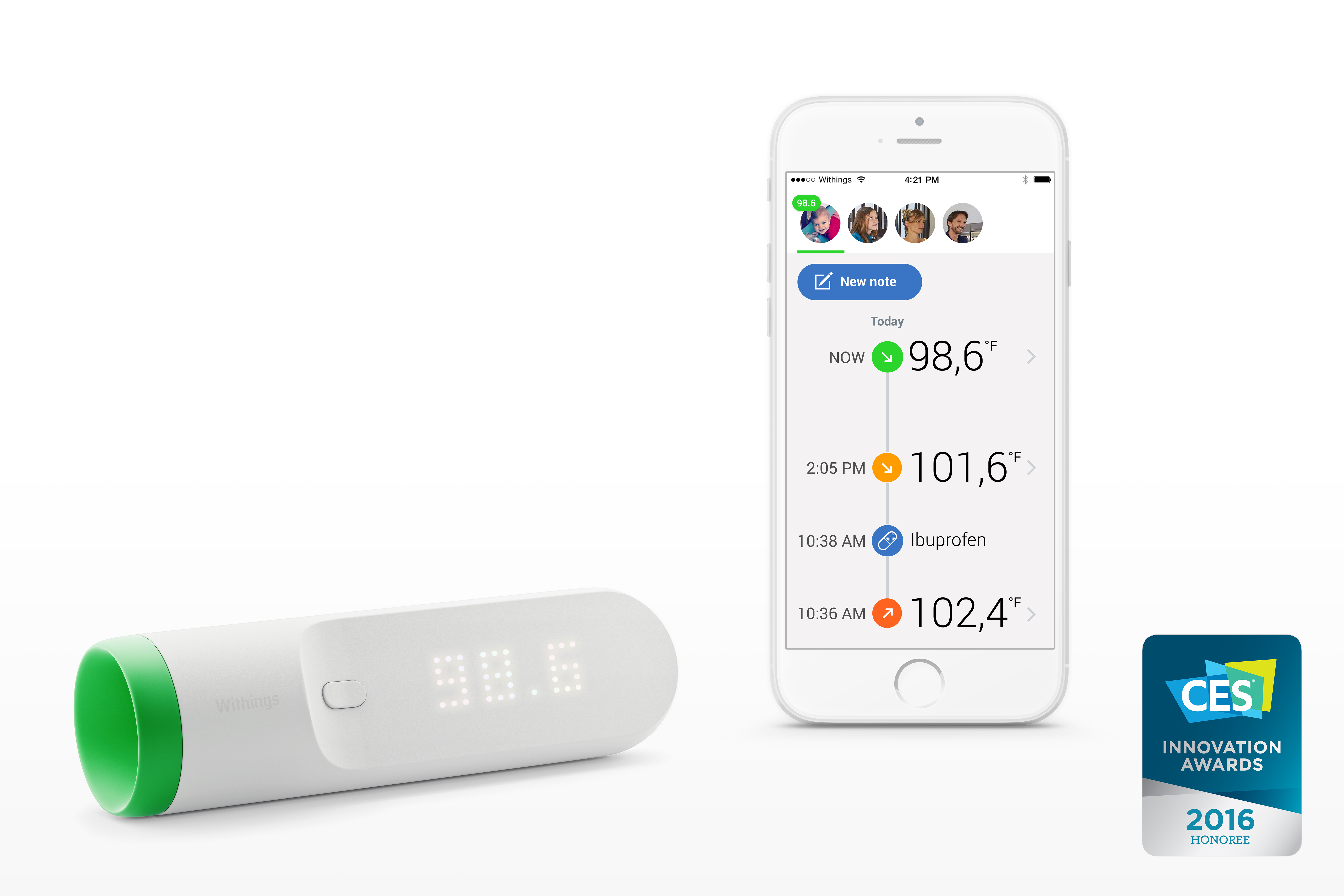 withings-thermo-iphone-f