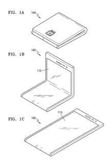 samsung-galaxy-x-patent-diagram