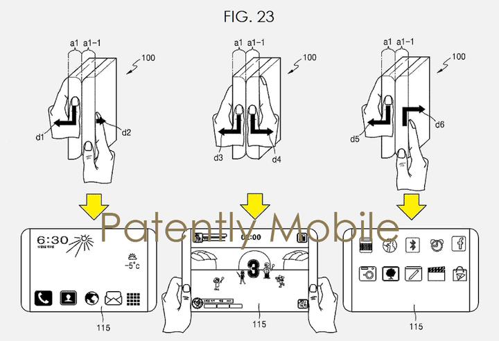 samsung-foldable2