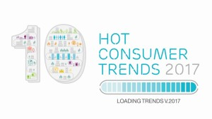 the-10-hot-consumer-trends-for-2017_900x507_90
