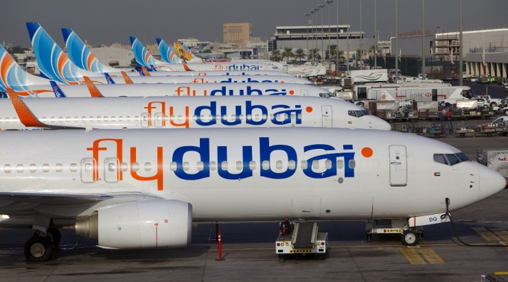 flyDubai-740x411