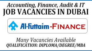 futtaim finance