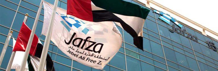 jafza-768x250