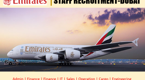 EmiratesAirline