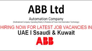 Nestle Latest Jobs in Dubai, Saudi Arabia, Malaysia - Techionix